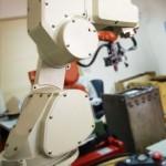 PAK Automation Robots